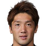 Makoto  Sunakawa