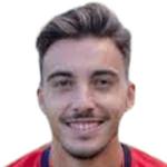 João Sabino   Mendes Neto Saraiva