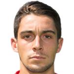 Fabio  La Monica
