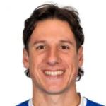 Rodrigo  Sanz Garro