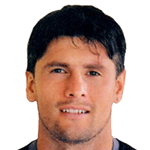 Diego Ariel  Manicero