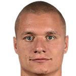 Nikola  Antić