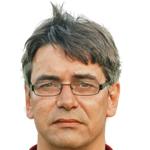 John  Neijenhuis