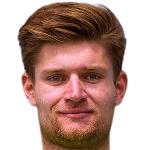 Danilo  Dersewski