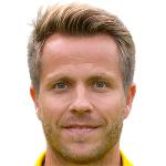 Steffen  Vogel