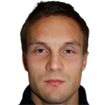 Martin  Vunk