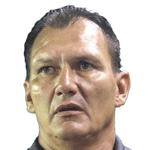 Carlos Fabián  Leeb