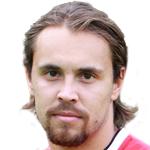 Damir  Ćorić