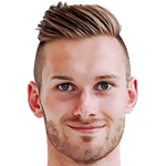 Tino  Schulze