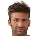 Nicola  Rais