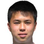 Takuya Kurita  Okada