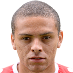 Hebert  Silva Santos