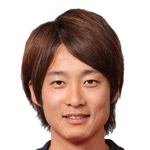 Kenta  Mukuhara