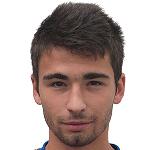 Dmitry  Litvinov