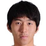 Dong-Sub  Kim