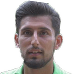 Sertan  Yegenoglu