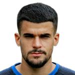 Cauly  Oliveira Souza