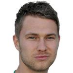 Jakub  Heidenreich