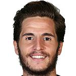 Robert  Costa Ventura