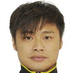 Zhenyu  Du