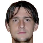 Egor  Filipenko