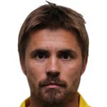 Dmitri  Torbinski