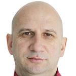 Vasile Laszlo Miriuță
