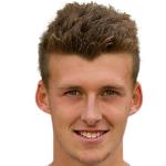 Julien  Rybacki