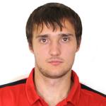 Viktor  Zemchenkov