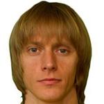 Wýaçeslaw  Krendelew