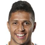 Bruno  Vinícius Souza Medeiros