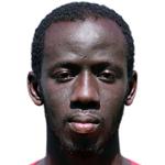 Fousseni  Diawara