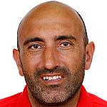 Abelardo Fernández Antuña