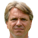 Horst  Steffen