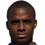 Cyril  Mandouki