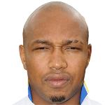 El-Hadji Ousseynou  Diouf