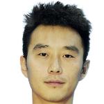 Hao  Yang