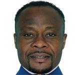 Gabriel Chukwuwunzo  Melkam