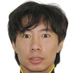 Pengxiang  Jiang