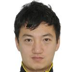 Jianjun  Lü