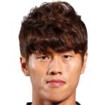 In-Hwan  Jung
