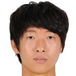Jun-Yeon  Jeong