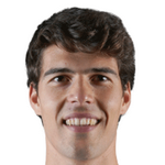 João Ricardo  Silva Afonso