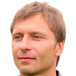Daniel  Jurgeleit
