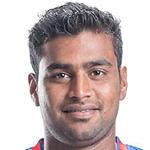 Ravindra Vishal   Kumar