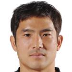 Ji-Soo  Hwang