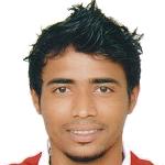 Harshad  Meher