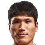 Hyo-Sung  Bae