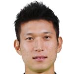 Woo-Jin  Lee