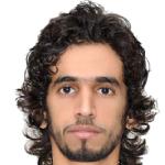 Mohamed Ahmed Rashid Khamis Khadim  Al Antaly
